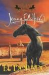 El Dorado - Jenny Oldfield