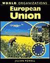 The European Union - Jillian Powell