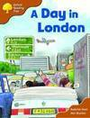 A Day In London - Roderick Hunt, Alex Brychta