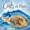 Cats in Flats - Karen Chambers