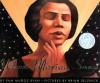 When Marian Sang - Pam Muñoz Ryan, Brian Selznick