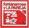 Fontanarrosa y la pareja - Roberto Fontanarrosa