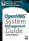 OpenVMS System Management Guide - Lawrence Baldwin, David Miller, Steve Hoffman