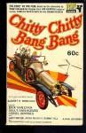 Chitty Chitty Bang Bang (Novelisation) - John Frederick Burke