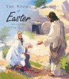 The Story of Easter - Christopher Doyle-, John Haysom