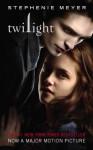 Twilight (The Twilight Saga) - Stephenie Meyer