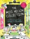 The Miss Nelson Collection - Harry Allard, James Marshall