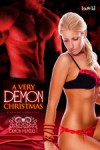 A Very Demon Christmas - Evanne Lorraine