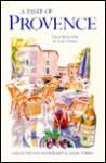 Taste of Provence - Leslie Forbes