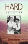 Hard Country - Sharon Doubiago
