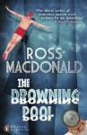 The Drowning Pool (Penguin Modern Classics) - Ross Macdonald, John Banville