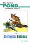 The Biological Balance - Peter J. May