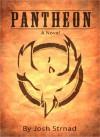 Pantheon - Josh Strnad