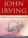 Until I Find You (Audio) - John Irving, Arthur Morey