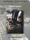 Annual Editions: Global Issues 12/13 - Robert Jackson