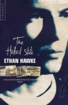 The Hottest State - Ethan Hawke