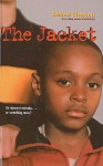 The Jacket - Andrew Clements, McDavid Henderson