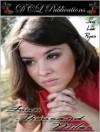 Four Thousand Miles - Jesi Lea Ryan