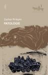 Patologie - Zachar Prilepin