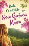 New Guinea Moon - Kate Constable