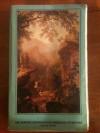 The Norton Anthology of American Literature, Volume 1 - Ronald Gottesman, Francis Murphy, Hershel Parker, Laurence B. Holland
