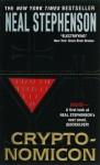 Cryptonomicon - Neal Stephenson
