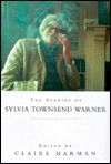 The Diaries of Sylvia Townsend Warner - Sylvia Townsend Warner, Claire Harman