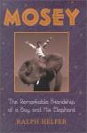 Mosey - Ralph Helfer