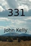 331 - John Kelly