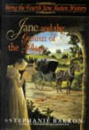 Jane and the Genius of the Place - Stephanie Barron