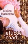 On the Jellicoe Road - Melina Marchetta