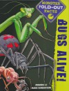 Bugs Alive! - Amanda Li, Mark Robertson