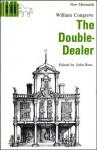 The Double Dealer - William Congreve