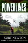 Powerlines - Kurt Newton