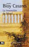 La invención de Morel - Adolfo Bioy Casares