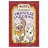 Sagwa, the Chinese Siamese Cat: Princess Sheegwa - Amy Tan, Gretchen Schields, George Daugherty