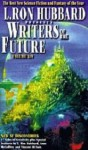 L. Ron Hubbard Presents Writers of the Future 14 - Dave Wolverton, L. Ron Hubbard, Paul Lehr, Jayme Lynn Blaschke