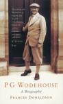 P.G. Wodehouse: A Biography - Frances Donaldson