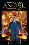 Angel: After The Fall Vol.2 - Brian Lynch, Tim Kane, John Byrne, David Messina