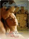 Spellbound Anthology - Rachel Kenley