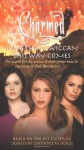 Something Wiccan This Way Comes (Charmed, #17) - Emma Harrison