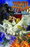 Wrath of the Titans: Revenge of Medusa - Scott Davis, Joe Phillips, Jaime Martinez Rodriguez