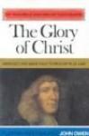Glory of Christ - John Owen