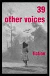 Other Voices 39 (Fall/Winter 2003) - Gina Frangello