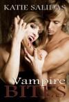 Vampire Bites - Katie Salidas