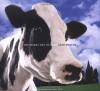 The Secret Life of Cows - Glen Wexler, Eric Idle