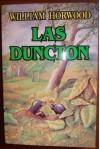 Las Duncton - William Horwood