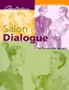 Salon Dialogue for Successful Results - Lee Hoffman