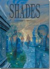 Shades - Geoff Cooper, Brian Keene