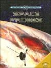 Space Probes - Robin Kerrod